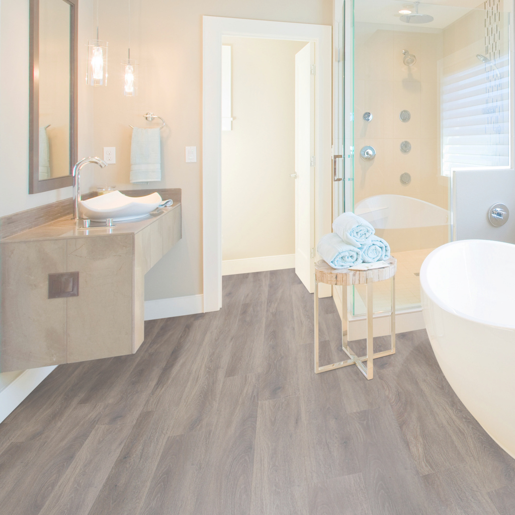 Epic 70 Most Cool Black Laminate Flooring Shaw Laminated Wood Bathroom inside Elegant Vinyl Flooring For Bathroom