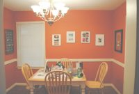 Epic 96+ Dining Room Ideas Orange – Orange Dining Room Ideas Turquoise within Awesome Orange Dining Room