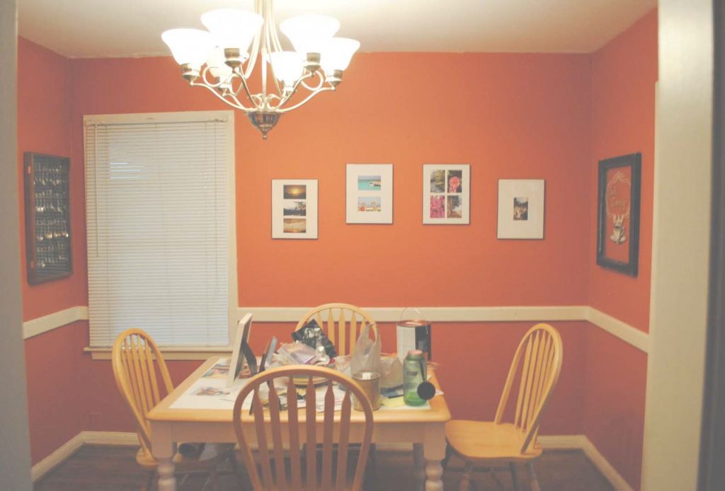Epic 96+ Dining Room Ideas Orange - Orange Dining Room Ideas Turquoise within Awesome Orange Dining Room