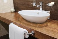 Epic Ada Bathroom Requirements: What Small Business Owners Need To Know with Elegant Ada Bathroom Sink