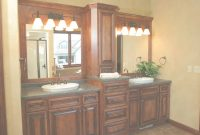 Epic Advantages Of Custom Bathroom Vanities – Blogbeen for New Custom Bathroom Vanity Cabinets