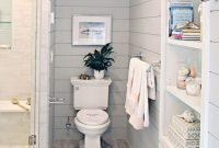 Epic Affordable Bathroom Remodel Ideas Find Contractor Small Pictures with regard to Unique Inexpensive Bathroom Remodel