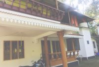 Epic Aman Cottage Munnar – Munnar Cottages, Cottages In Munnar, Munnar inside Hotel Elysium Garden Munnar