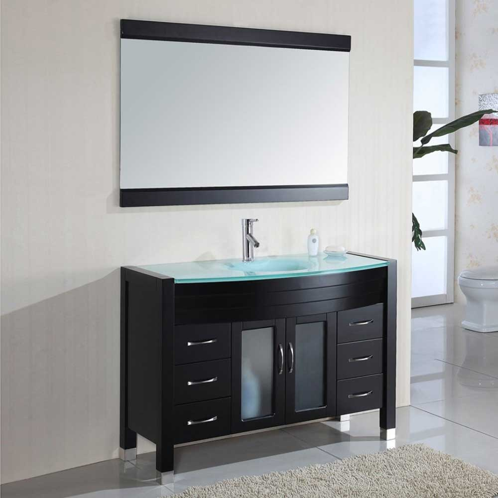 Epic Amazing Of Great Bathroom Cabinets Ikea Ikea Bathroom Va #3237 intended for High Quality Bathroom Vanities Ikea
