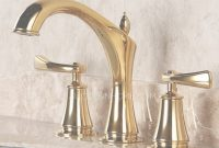 Epic Antique Gold Bathroom Faucets In Rousing Bathroom G Bathroom Faucets intended for Inspirational Antique Gold Bathroom Faucets