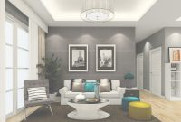 Epic Apartments : Grey Living Room Why Must Absolutely Paint Your Walls inside Living Room With Grey Walls