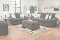Epic Apollo Sofa & Loveseat : Living Room Furniture | Conn's for Awesome Furniture Sets Living Room