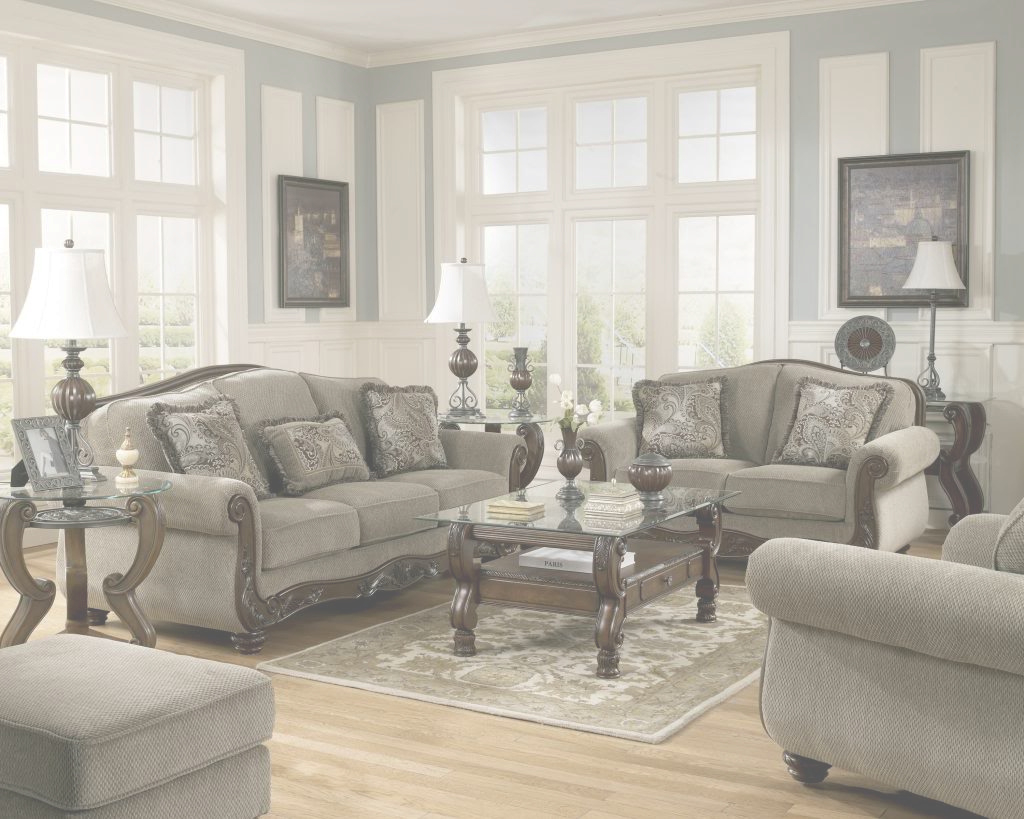 Epic Appealing Ashley Living Room Furniture in Furniture Sets Living Room