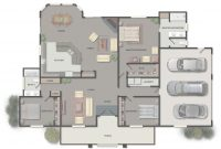 Epic Architect Floor Plans – Interior4You throughout House Architecture Plans