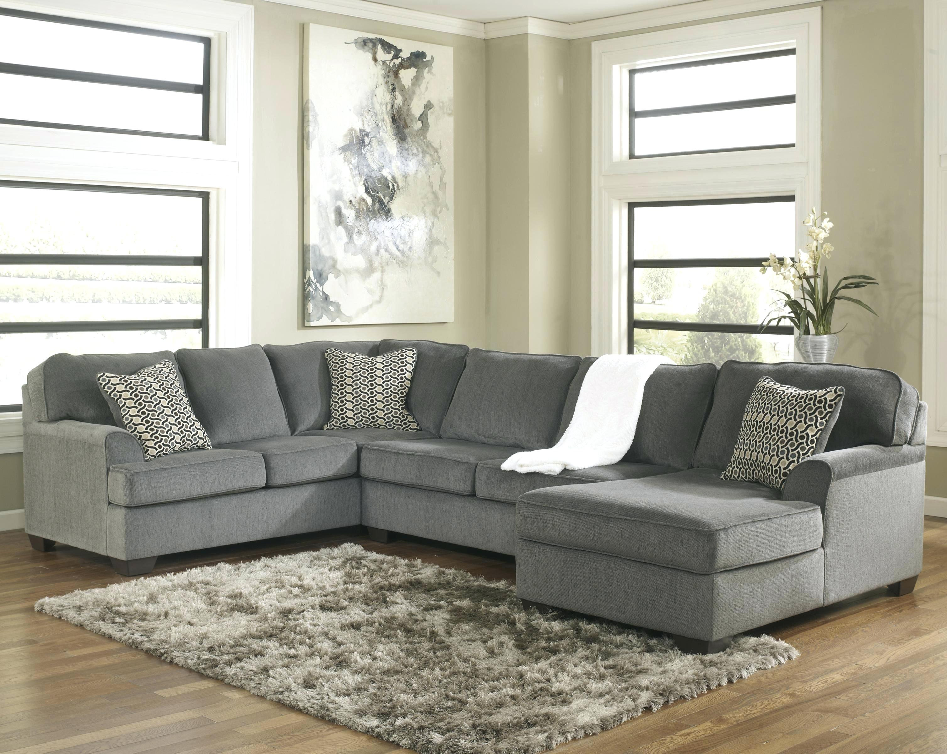 Epic Ashley Furniture Locations Indiana Furniture Mocha Sectional Ashley for Fresh Ashley Furniture Locations