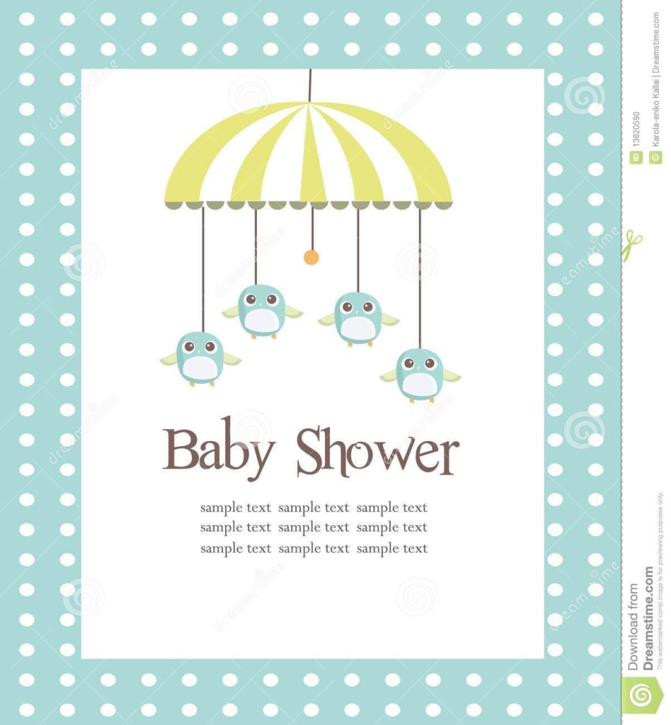 Epic Baby Shower Card Samples Inspirational Baby Shower Cards Baby Shower inside Baby Shower Cards