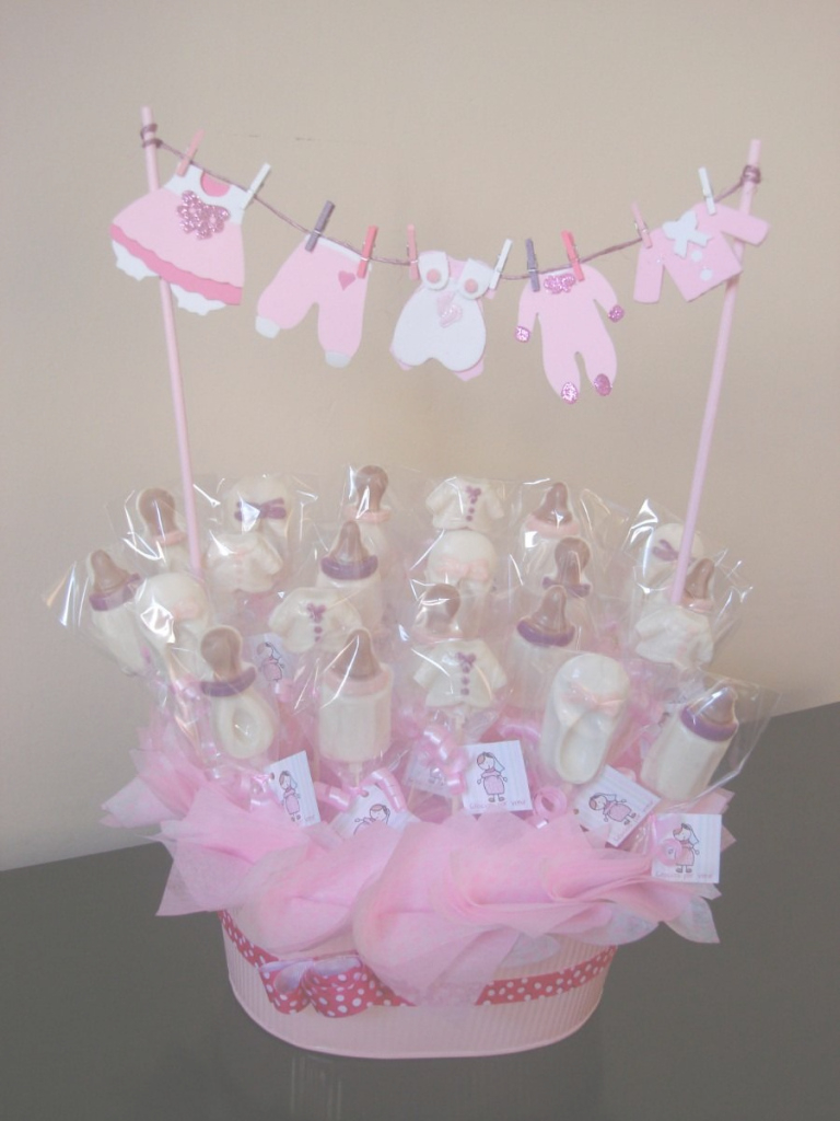 Epic Baby Shower Centerpieces | Baby Shawer | Pinterest | Babies throughout Awesome Mesa Para Baby Shower