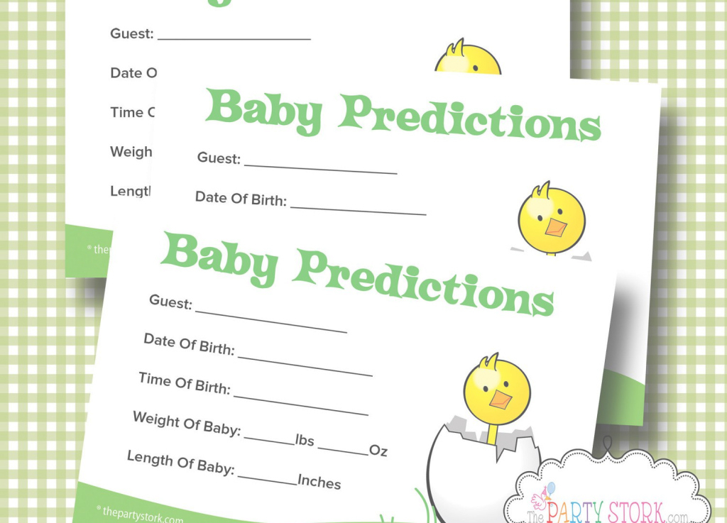 Epic Baby Shower Games Ideasee Game Fascinating Online Printable Ideas throughout Free Baby Shower Game Templates