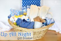Epic Baby Shower Gift Ideas Dad | Omega-Center – Ideas For Baby inside Luxury Useful Baby Shower Gifts