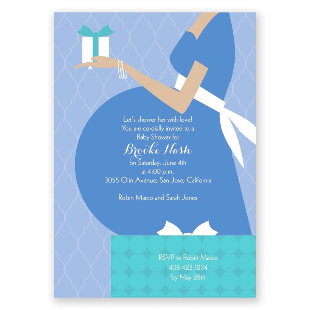 Epic Baby Shower Invitations - Modxd in Review Baby Shower Invitations