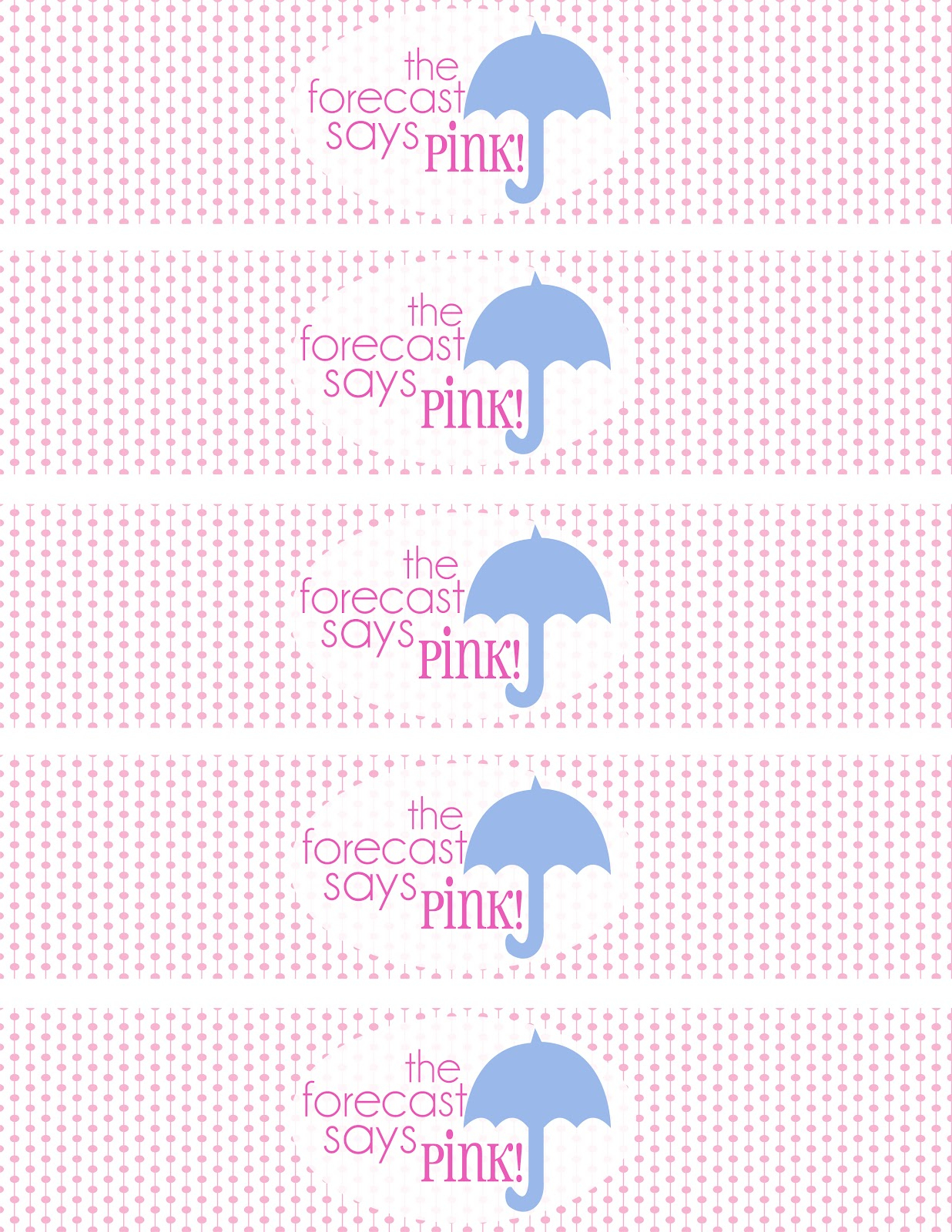 Epic Baby Shower Labels Templates in High Quality Free Printable Baby Shower Favor Tags Template