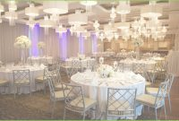 Epic Baby Shower Venues Long Island Ny With Baby Shower Venues Long with Inspirational Baby Shower Venues Long Island