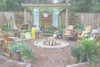 Epic Backyard Oasis – Beautiful Backyard Ideas with Backyard Oasis