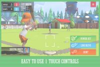 Epic Backyard Sports Baseball 2015 Apk Download – Free Sports Game For intended for Backyard Baseball Download