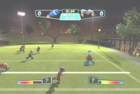 Epic Backyard Sports: Rookie Rush – Xbox 360 \ (Attractive Backyard with regard to Elegant Backyard Sports Football