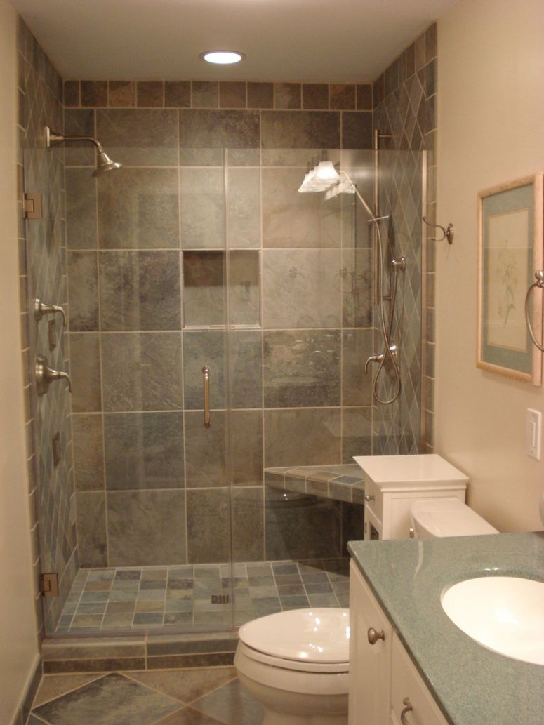 Epic Basement Bathroom Ideas On Budget, Low Ceiling And For Small Space inside Low Cost Bathroom Remodel