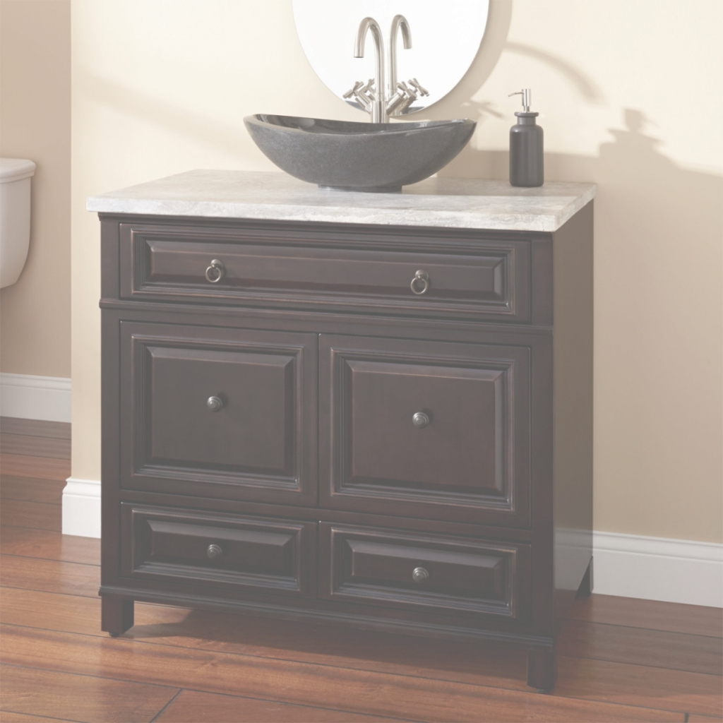 Epic Bath: Luury Inspiration Bathroom Vanity Vessel Sink Closeout inside Best of Bathroom Vanity With Vessel Sink