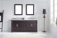 Epic Bathroom Cabinets San Antonio New Bathroom Vanity San Antonio | New for Best of Bathroom Vanities San Antonio