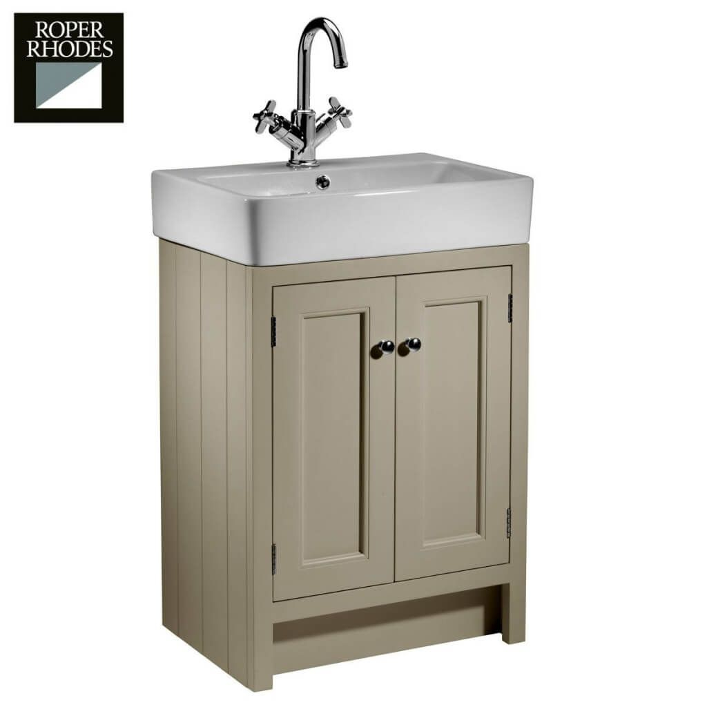 Epic Bathroom: Cheap Free Standing Bathroom Vanity Sink And Cabinet in Walmart Bathroom Vanities