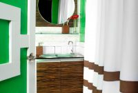 Epic Bathroom Color And Paint Ideas: Pictures & Tips From Hgtv | Hgtv with Small Bathroom Paint Ideas