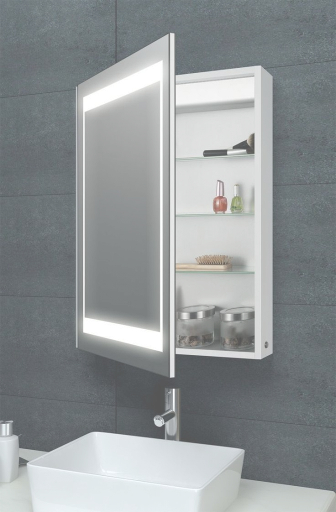 Epic Bathroom Mirror Cabinets Complement Your Bathroom in Set Bathroom Mirror Cabinet