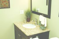 Epic Bathroom Vanities Sacramento | Spirit Decoration regarding Bathroom Vanities Sacramento