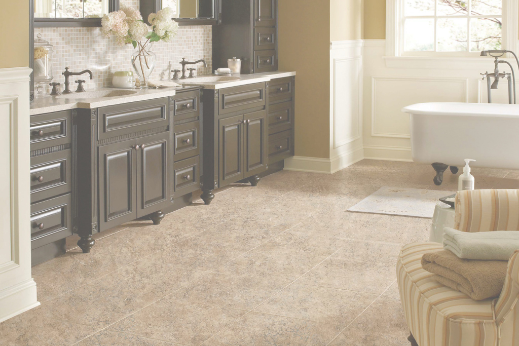Epic Bathroom Vinyl Flooring | Cheap Vinyl Bathroom Flooring for Good quality Cheap Bathroom Flooring