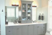 Epic Bathroom Wonderful Best Counter Storage Ideas On Pinterest regarding New Bathroom Counter Storage Ideas