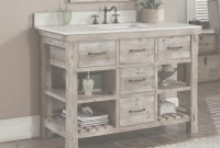 Epic Bathrooms Design Ideas Attachment Id6069 Rustic Bathroom For Rustic with Bathroom Vanity Rustic