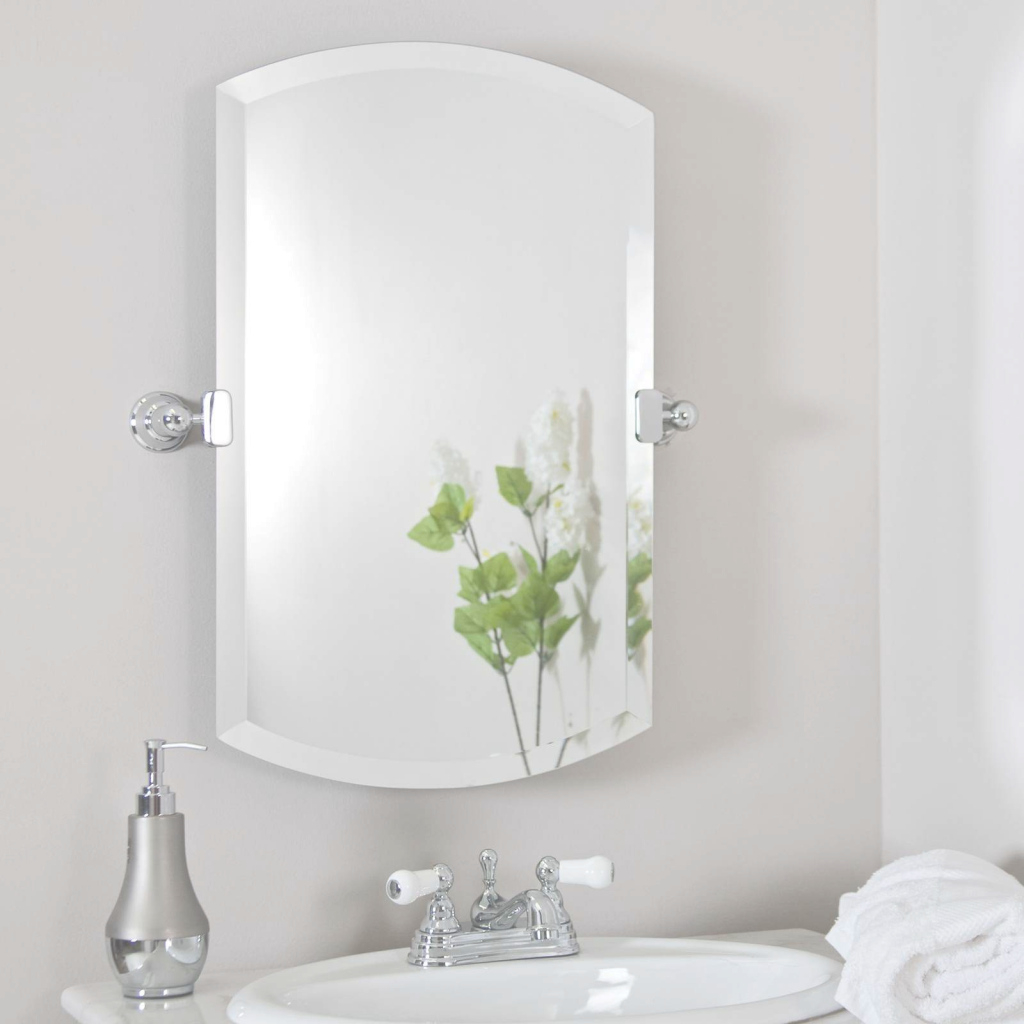 Epic Beautiful Bathroom Mirrors & Complete Ideas Example within Unique Beautiful Bathroom Mirrors