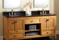 Epic Beautiful Bathroom Vanity Cabinets : Top Bathroom – Ideas Bathroom for Bathroom Vanity Cabinet