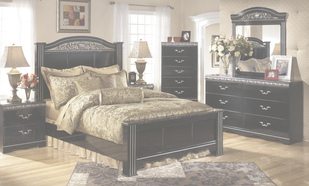 Epic Bedroom Sets Ashley Furniture New Ashley Furniture Constellations intended for Ashley Furniture Amman
