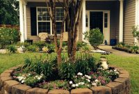 Epic Best 25+ Front Yard Landscaping Ideas | Pinterest | Front Yards regarding Elegant Yard Landscape Pictures