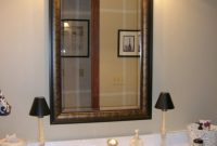 Epic Best Bathroom Mirrors Houzz Home Ideal #16725 in Beautiful Houzz Bathroom Mirrors