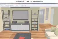 Epic Best Free 3D Home Design Software Like Chief Architect 2017 (Windows throughout High Quality Chief Architect For Mac Free Download