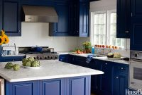 Epic Best Kitchen Paint Colors – Kitchen Colors Guide: Find The Best pertaining to Awesome Great Kitchen Colors