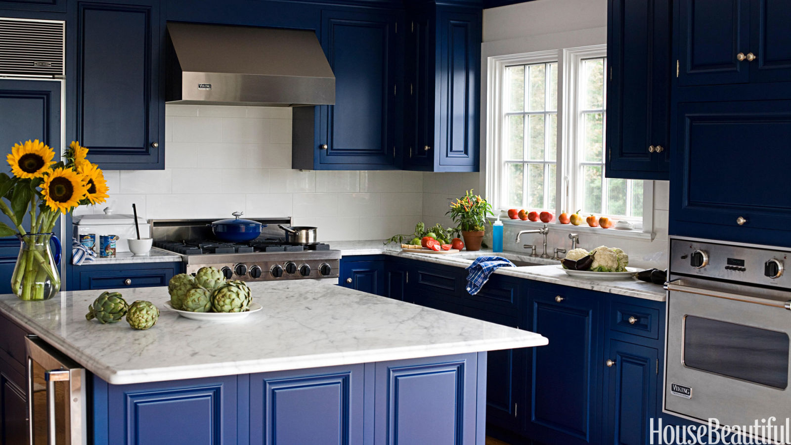 Epic Best Kitchen Paint Colors - Kitchen Colors Guide: Find The Best pertaining to Awesome Great Kitchen Colors