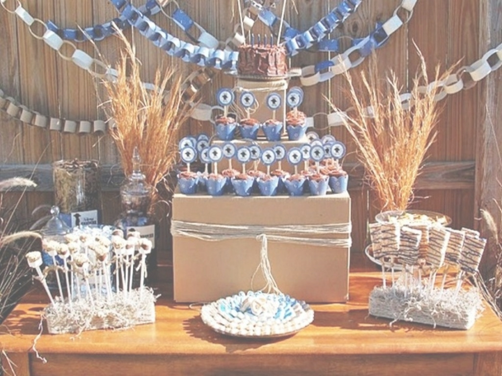 Epic Best Of Western Themed Birthday Party Decorations Design throughout Western Theme Decorations