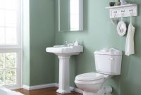Epic Best Paint Colors For Bathroom Walls – All Tiling Sold In The United intended for New Small Bathroom Paint Ideas