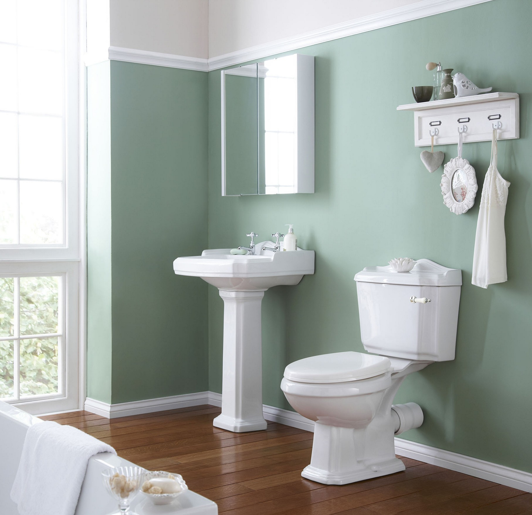Epic Best Paint Colors For Bathroom Walls - All Tiling Sold In The United intended for New Small Bathroom Paint Ideas