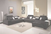 Epic Black And White Living Room Chairs Trend With Photos Of Black And with regard to Awesome Black Living Room Chairs