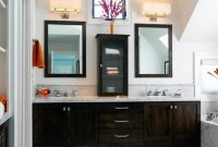 Epic Black Bathroom Vanity Light Black Bathroom Vanity Light Fixtures with regard to New Black Bathroom Vanity Light