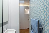 Epic Blue Tile Bathroom Ideas Design And Shower Tiles Uk Floor Images in Unique Blue Bathroom Ideas Uk