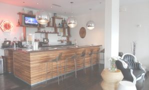 Epic Bungalow Hotel: Fun Boutique In Long Branch Nj with Awesome Bungalow Long Branch