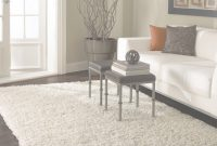 Epic Buy Living Room Rug Luxury Lochas Soft Indoor Modern Area Rugs regarding Soft Area Rugs For Living Room